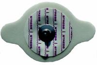 Unomedical 4560 Stress Electrode