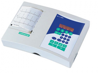 Cardioline AR1200adv Interpretive ECG machine
