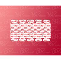 PT2334 Bio ProTech Pro-Tab Electrode