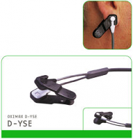 Nellcor D-YSE Ear Clip
