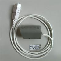 BCI Finger Clip Sensor