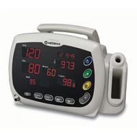 ARGUS VCM Multi-Parameter Vital Signs Monitor