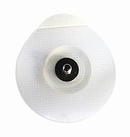 Kendall Medi-Trace 700 series Clear Tape Electrode