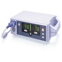 Nellcor OxiMax N-560 Pulse Oximeter