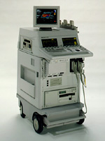 Diagnostic Ultrasound Machines On Sale - Call For Pricing
