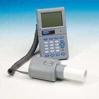 Viasys MicroLoop 3535 Spirometer