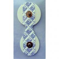Heartwise Platform Electrode