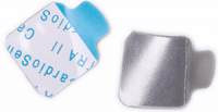 Burdick 047029 CardioSens Ultra II ECG Electrodes