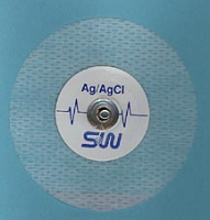 Series 620 Electrodes