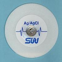 Series 800 Electrodes