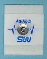 Series 803 Electrodes