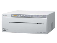 Sony UP970 B&W Graphic Printer