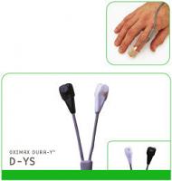 D-YS Nellcor Dura-Y