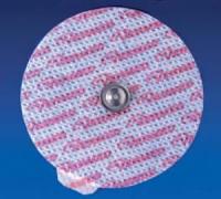 Vermed A10007-3 Cloth Wet Gel Electrode