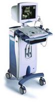 Mindray DP-9900