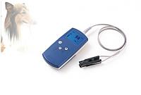 Mindray PM-50Vet Pulse Oximeter