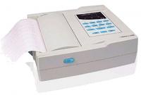 Bionet CardioCare 2000 Interpretive ECG / EKG Machine Refurbished