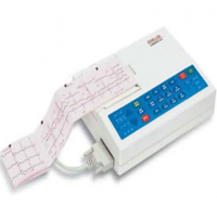 Schiller AT-1 EKG Machine Refurbished