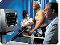 CASE Cardiac Assessment System (Used)