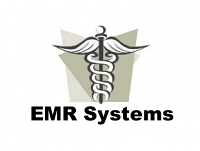 EMR Systems