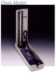 Baumanometer Desk Model