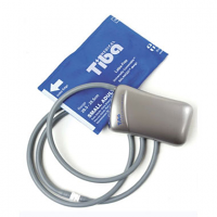 Tiba Ambulo 2400 24-hour Ambulatory Blood Pressure Monitor