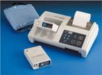 Burdick Ambulatory Blood Pressure Monitor