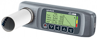 MIR Spirobank USB Spirometer