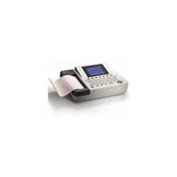 Cardiotech GT-300 ECG / EKG Machine