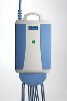 Midmark IQecg System