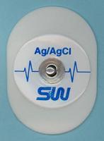 Series 521 Electrodes