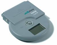 Vitaphone Tele-ECG-Loop-Recorder 3100 BT