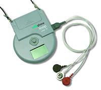 Vitaphone Tele-ECG-Loop-Recorder 3300 BT