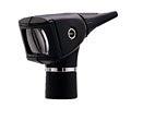 WelchAllyn 3.5v Otoscope With Throat Illuminator