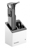 WelchAllyn Screening Audiometer (Audioscope 3)