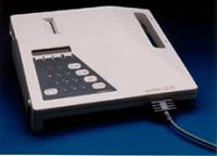 Burdick EK-10 EKG Machine (Used)