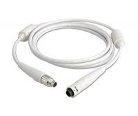 TC70 USB Data Cable