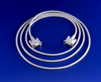 PW XL USB Data Cable