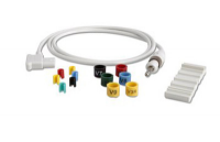Extended Leads, 16 Lead Kit, AAMI