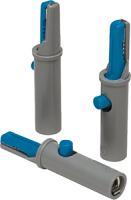 PageWriter Trim I, II, III, Rx Battery