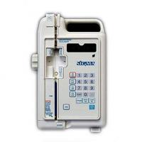 Sigma 8000 +IV Infusion Pump