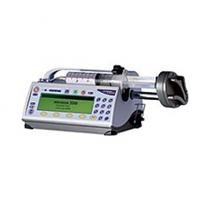 Medfusion Syringe Pump 3500