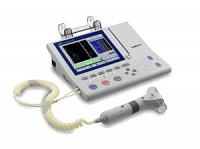 CardioTech GT-105 Spirometer
