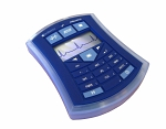 Cardioline Cardiette Microtel ECG / EKG Machine