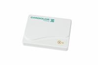 Cardioline ClickECG PC-based ECG / EKG Machine