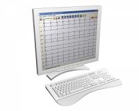 Cardioline RealClick PC-based ECG / EKG Machine