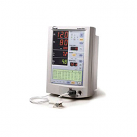Datascope Accutorr Plus patient Monitor
