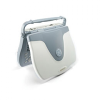 GE Logiq Book XP Enhanced Ultrasound