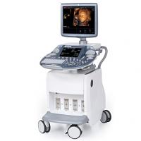 GE Voluson E6 Ultrasound