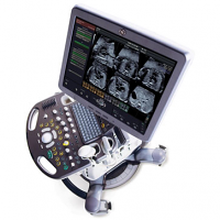 GE Voluson S8 Ultrasound